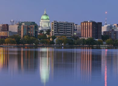 Tefl Madison Wisconsin