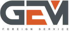 logo for GEM services
