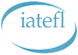 International Association of Teachers of English as a Foreign Language