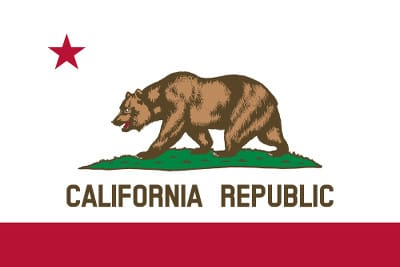 TEFL Ceritificate California